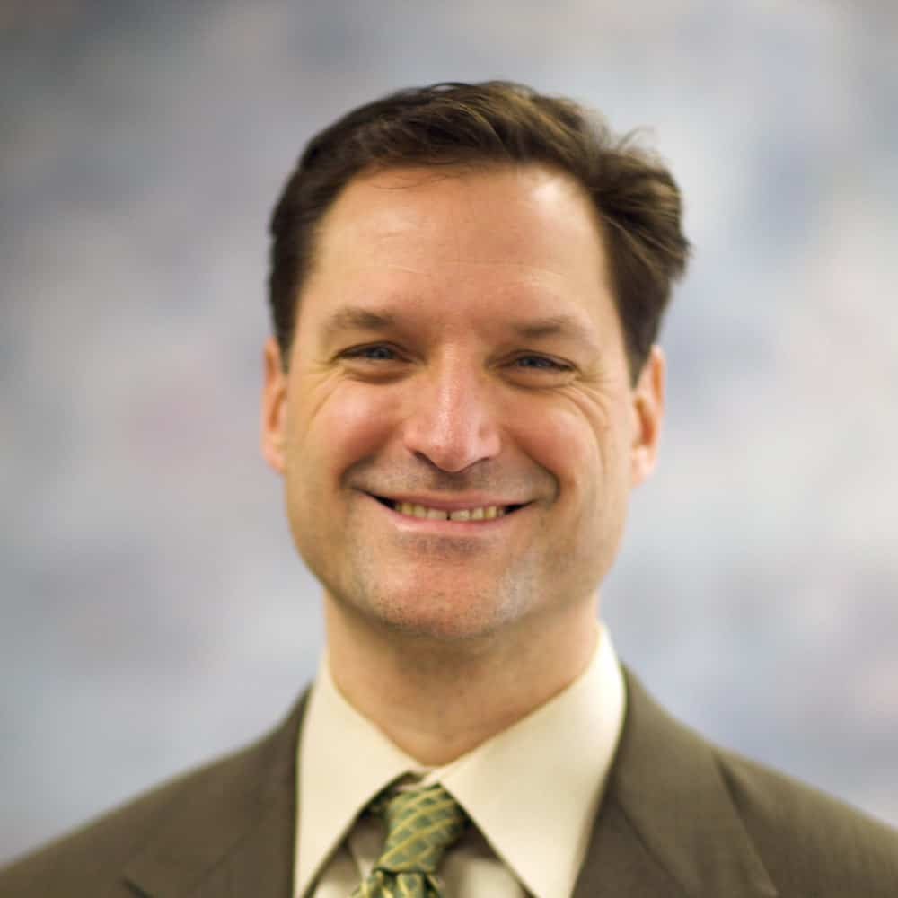 Josh White, PA